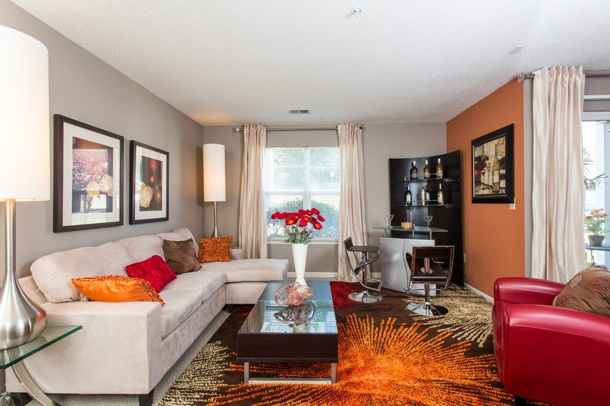 Best Sunscape Apartments Rentals Roanoke Va Apartments Com With Pictures