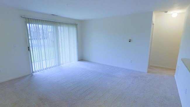 Best Drakes Pond Apartments Apartments Kalamazoo Mi With Pictures