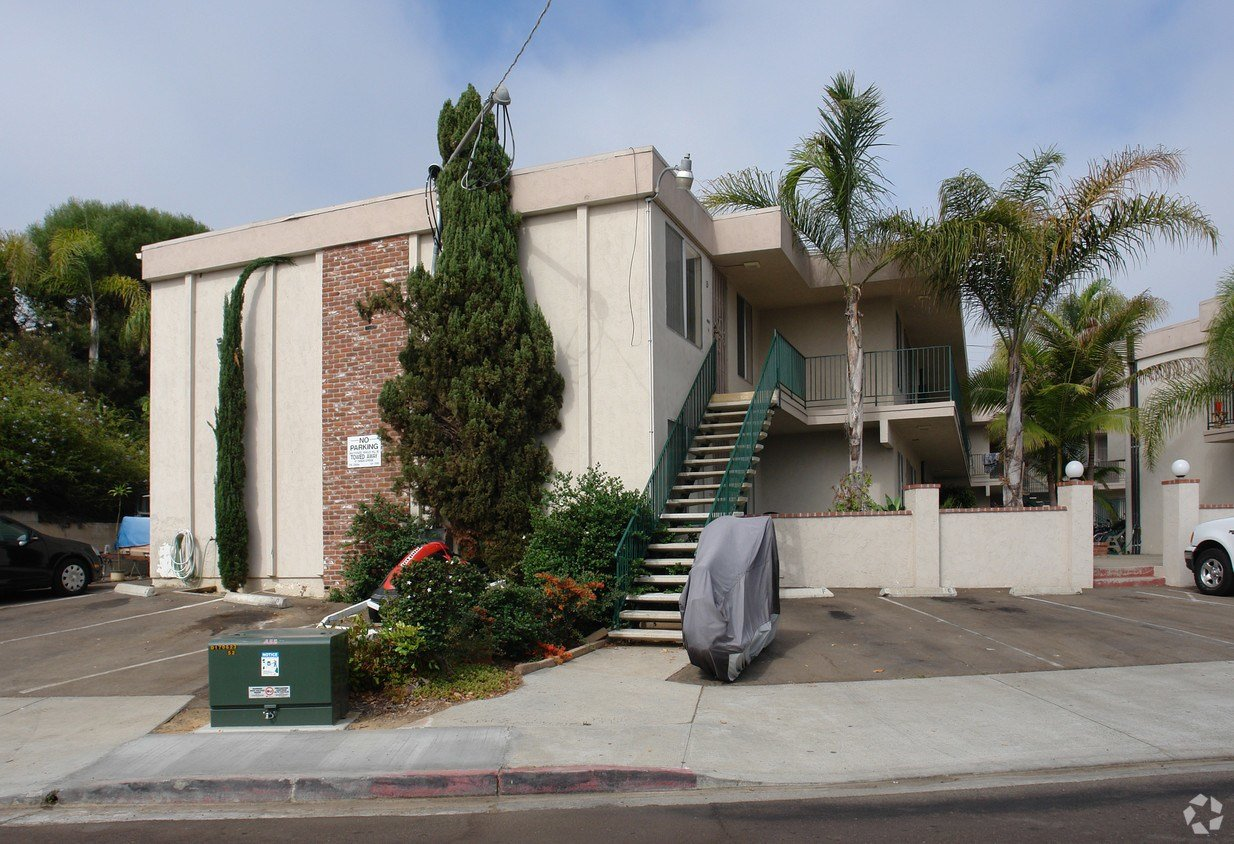 Best Apartment In San Diego 1 Bedroom 1 Bath 1450 With Pictures