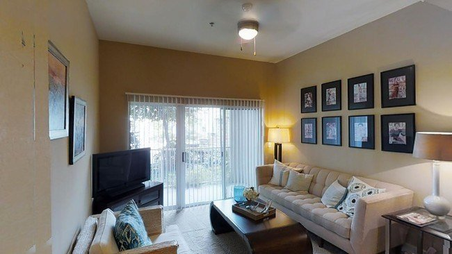 Best Delante Apartments Apartments Irving Tx Apartments Com With Pictures