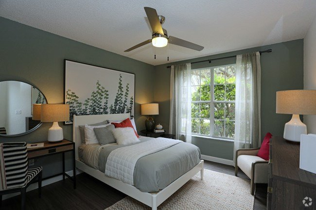 Best The Sophia Abacoa Apartments Jupiter Fl Apartments Com With Pictures