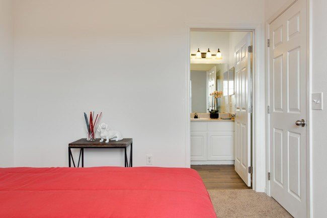 Best Nantucket Cove Apartments Champaign Il Apartments Com With Pictures