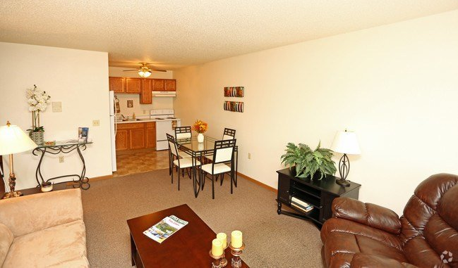 Best Holland Place Apartments Apartments Appleton Wi With Pictures