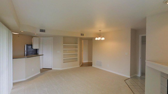 Best Miramont Apartments Apartments Fort Collins Co With Pictures
