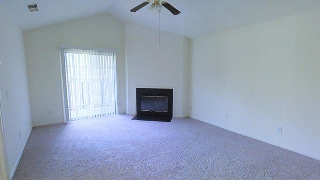 Best Pepperstone Apartment Homes Rentals Greensboro Nc Apartments Com With Pictures