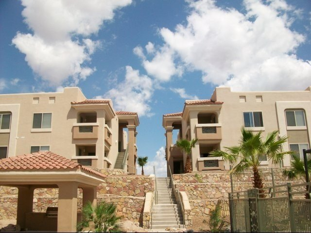 Best Copperstone Apartments At Carlsbad Rentals Carlsbad Nm With Pictures