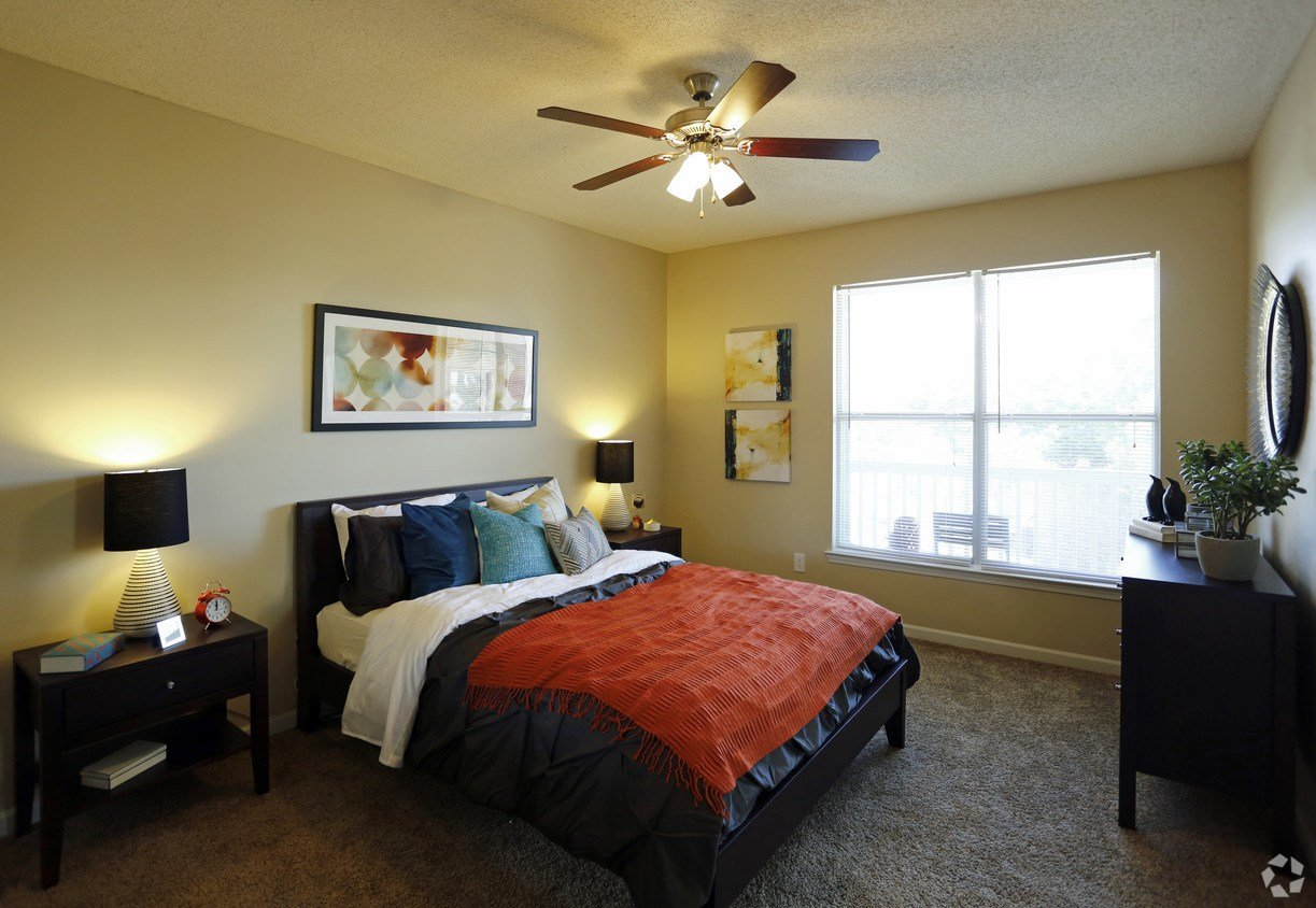 Best Waterford Place Apartments Apartments Memphis Tn With Pictures
