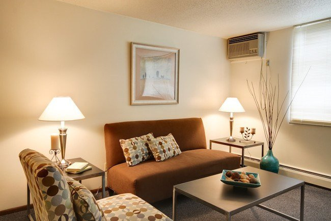 Best Afton View Apartments Apartments Saint Paul Mn Apartments Com With Pictures