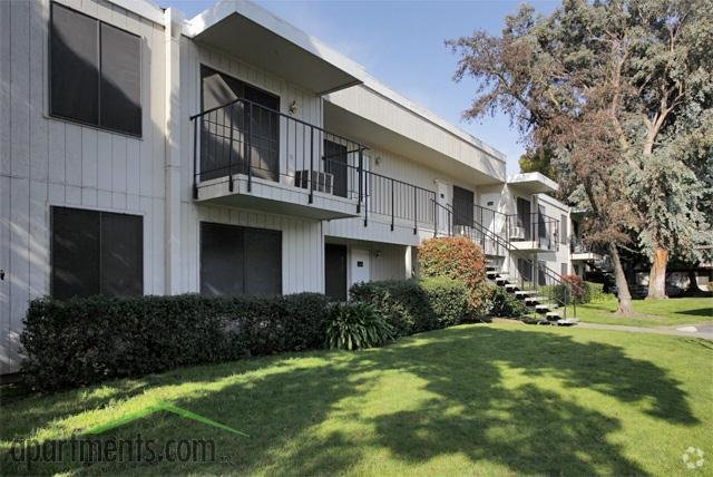 Best Iron Horse Apartments Apartments Stockton Ca With Pictures