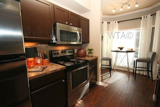 Best 1 Bedroom In Austin Tx 78729 Apartment For Rent In With Pictures