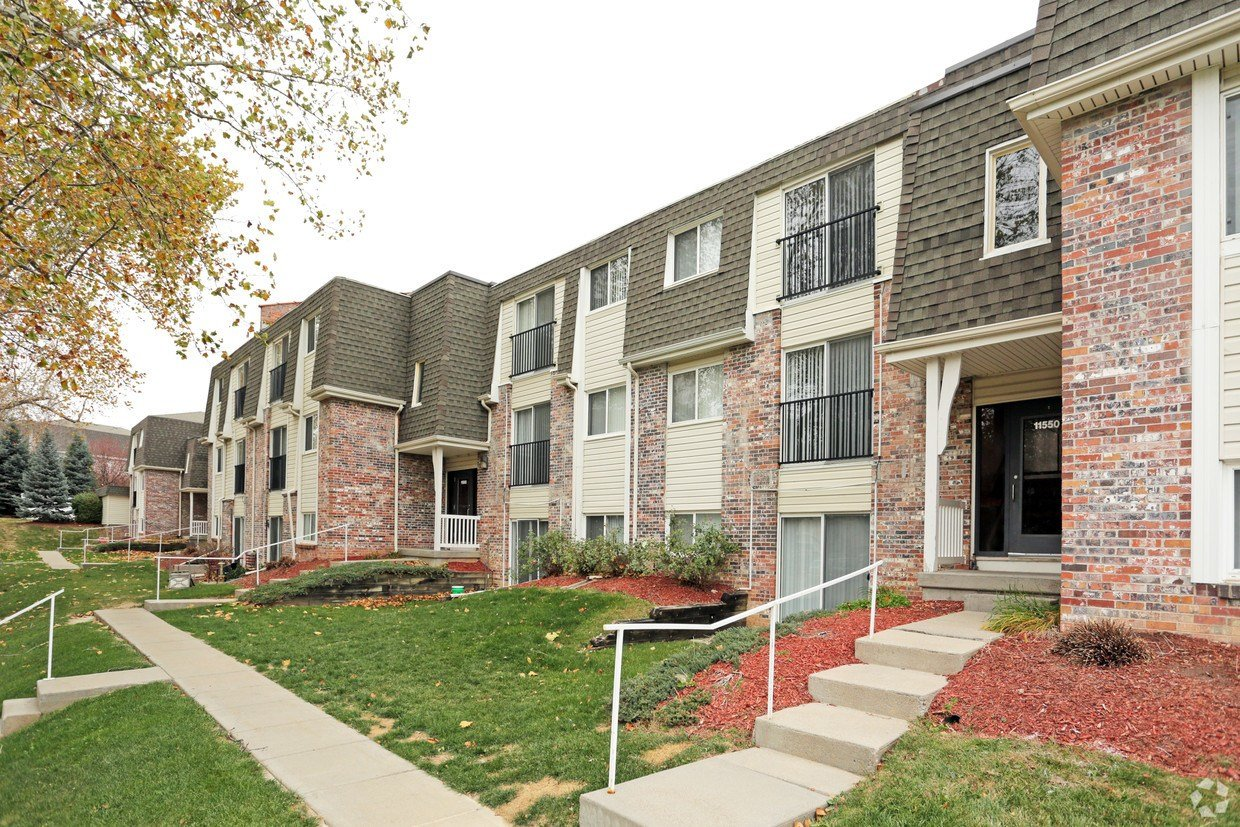 Best West Haven Apartments Omaha Ne Apartments Com With Pictures