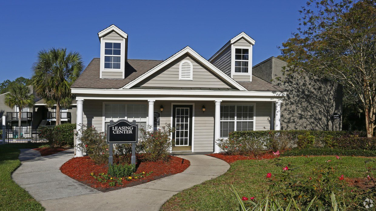 Best Heron Walk Apartments Apartments Jacksonville Fl With Pictures