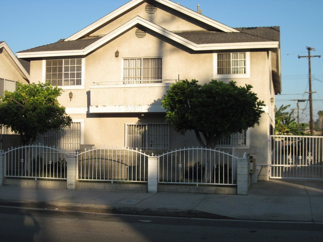 Best Apartment In Torrance 3 Bed 2 Bath 1885 With Pictures