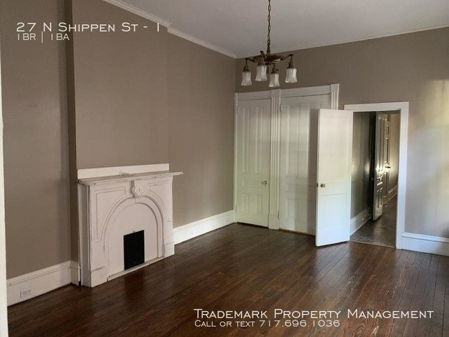 Best 1 Bedroom In Lancaster Pa 17602 Apartment For Rent In With Pictures