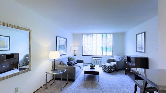 Best Riverland Apartments Apartments Milwaukee Wi With Pictures