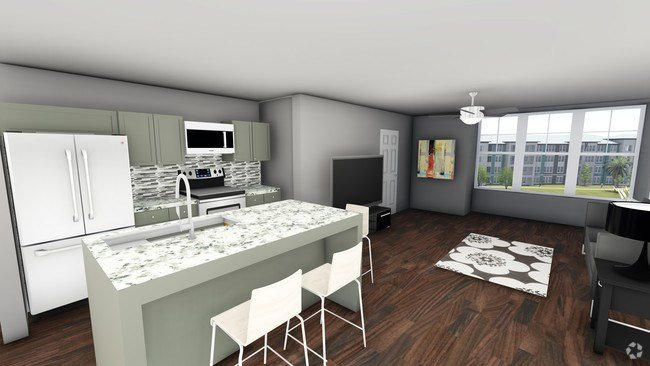 Best 1 Bedroom Apartments For Rent In Orlando Fl Apartments Com With Pictures