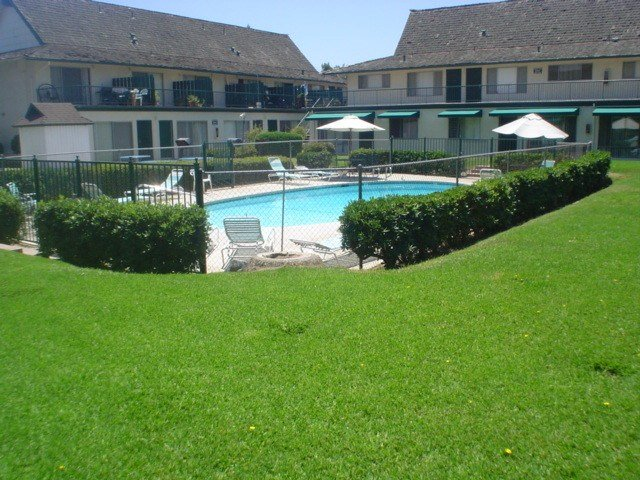 Best 1190 Apartments For Rent In Orange County Ca With Pictures