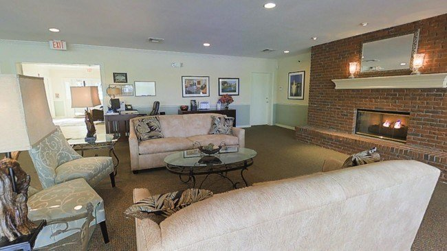 Best Carlton Arms Of North Lakeland Apartments Lakeland Fl With Pictures