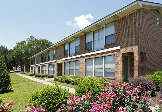 Best 1 Bedroom Apartments For Rent In Greenville Nc With Pictures