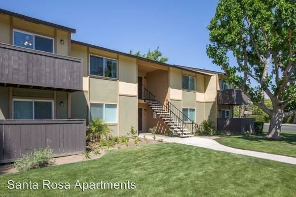 Best Santa Rosa Rentals Bakersfield Ca Apartments Com With Pictures