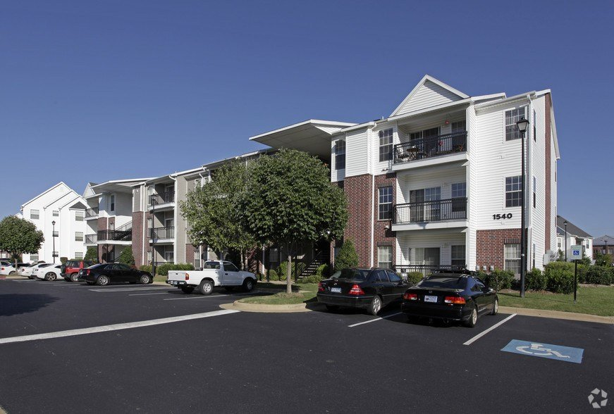 Best Spectrum Rentals Fayetteville Ar Apartments Com With Pictures
