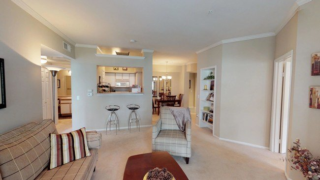 Best The Enclave Apartment Homes Apartments Albuquerque Nm With Pictures