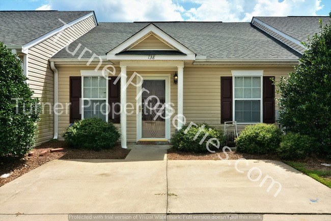 Best 2 Bedroom Patio Home In Northeast Columbia House For With Pictures