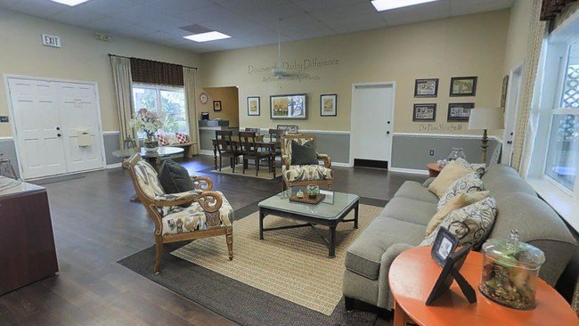 Best Brackenbrook Apartments Apartments North Charleston Sc Apartments Com With Pictures