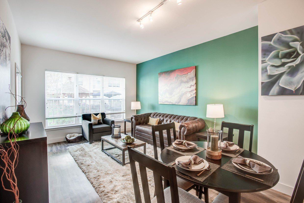 Best The Waypointe Rentals Norwalk Ct Apartments Com With Pictures