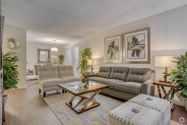 Best Park At Armand Bayou Rentals Houston Tx Apartments Com With Pictures