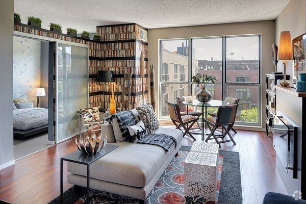 Best 3 Bedroom Apartments For Rent In Minneapolis Mn With Pictures