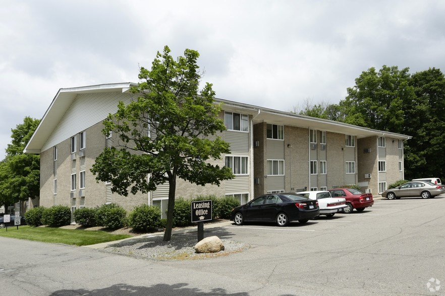 Best Hines Park Apartments Rentals Westland Mi Apartments Com With Pictures