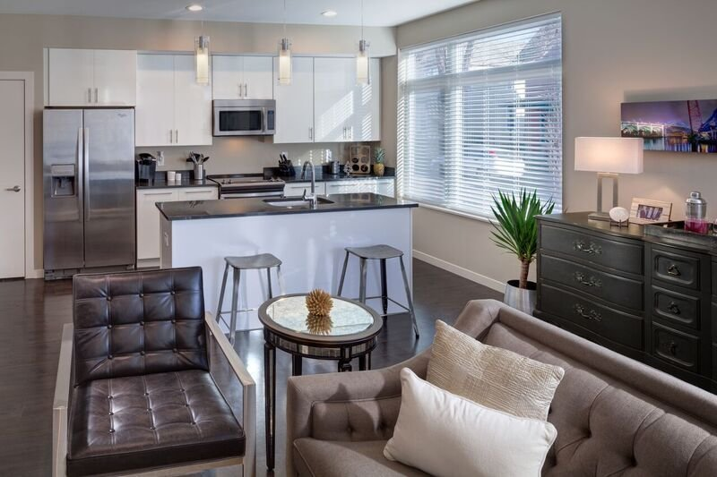 Best Mariner S Watch Apartments Apartments Cleveland Oh With Pictures