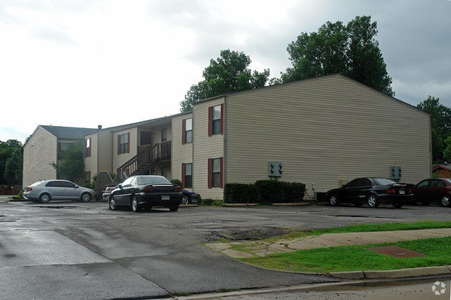 Best Eastridge Apartments Rentals Fort Smith Ar Apartments Com With Pictures