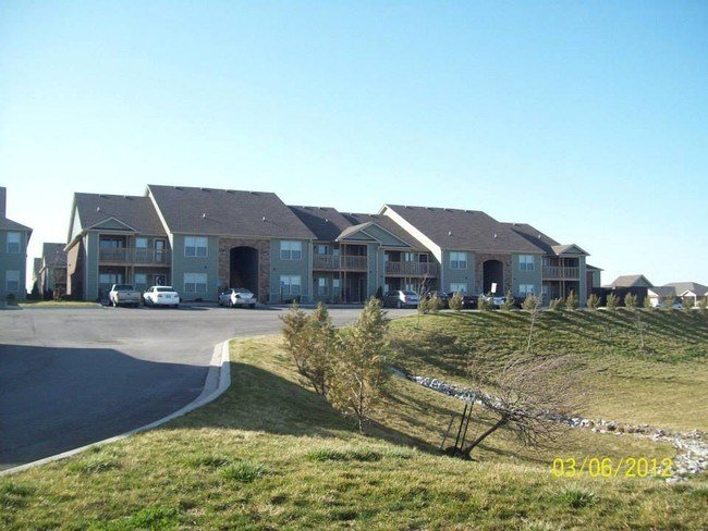 Best Foxchase Apartments Rentals Richmond Ky Apartments Com With Pictures