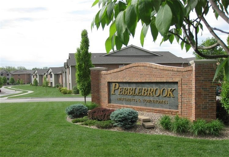Best Pebblebrook Apartments Apartments Manhattan Ks With Pictures