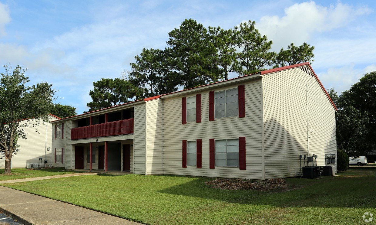 Best Creekside Apartments Apartments Mobile Al Apartments Com With Pictures