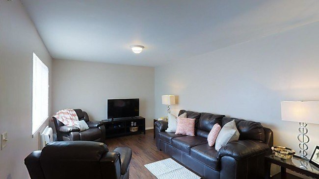 Best Cedars Of Chili Apartments Rochester Ny Apartments Com With Pictures