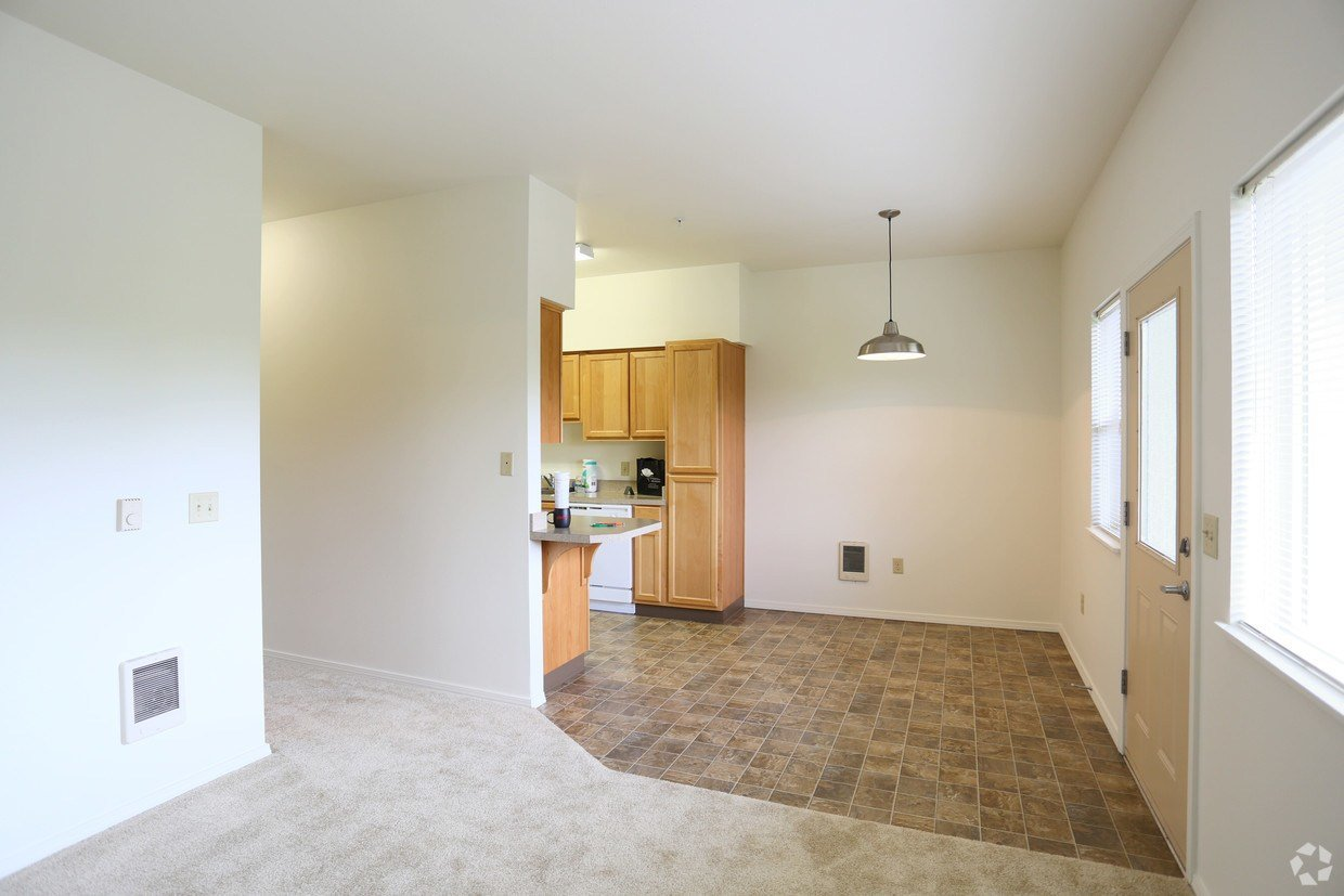 Best Timberhill Meadows Apartments Apartments Corvallis Or With Pictures