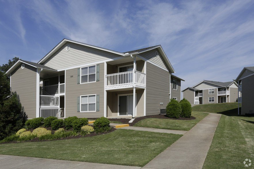 Best Azalea Hill Rentals Greenville Sc Apartments Com With Pictures