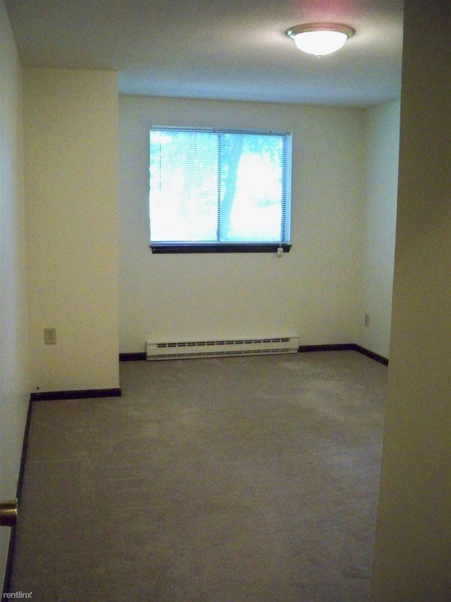 Best 59 Burlington Ave Bristol Ct 06010 Apartment For Rent In Bristol Ct Apartments Com With Pictures