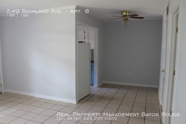 Best Cute 1 Bedroom Apartment Near Government St Apartment With Pictures