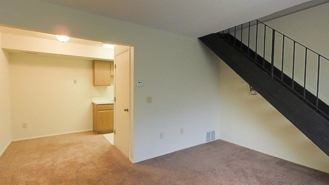 Best Indian Valley Apartments Apartments Kent Oh With Pictures