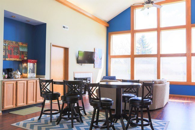 Best Ashton Meadows Apartments Springfield Oh Apartments Com With Pictures