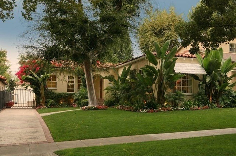 Best 32 Houses Available For Rent In Glendale Ca With Pictures