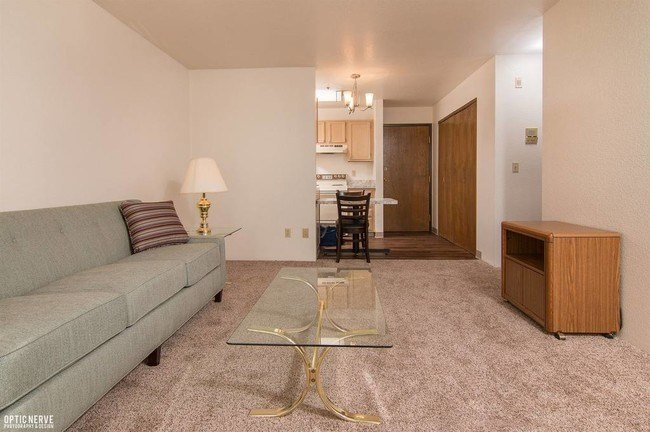 Best Outlook Apartments Apartments Anchorage Ak Apartments Com With Pictures