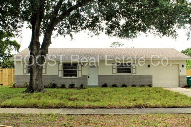Best Three Bedroom Ranch Home In Melbourne House For Rent In Melbourne Fl Apartments Com With Pictures