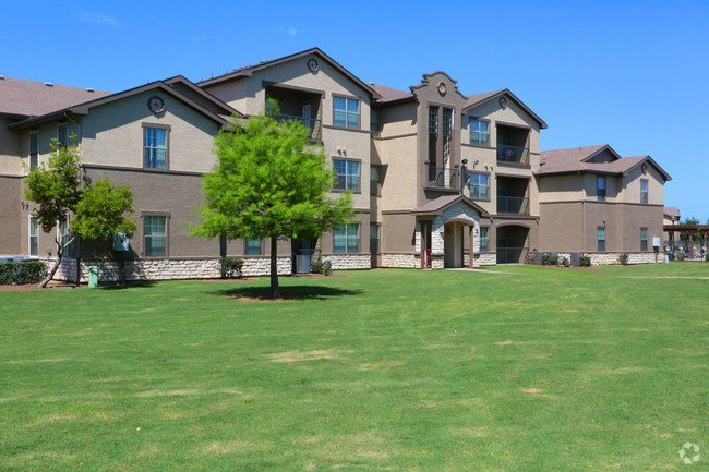 Best 1 Bedroom Low Income Apartments For Rent In Baytown Tx Apartments Com With Pictures