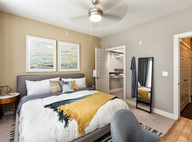 Best Amli West Plano Apartments Plano Tx Apartments Com With Pictures
