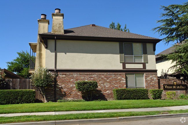 Best 1 Bedroom Apartments Under 950 In Stockton Ca With Pictures